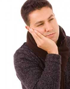 Toothache In Palm Harbor Fl Dr Caputo Palm Harbor Dentist